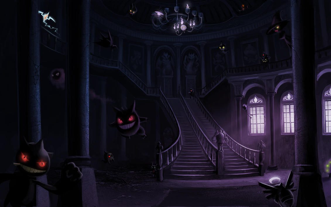 Great Wallpaper Halloween Pokemon - haunted_mansion_version_0_5_by_arkeis_pokemon-d31xa83  Best Photo Reference_457442.jpg