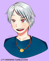 APH Prussia by jt-designs-123