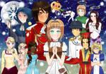 APH: Cinderella by jt-designs-123