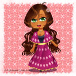 APH Mexico by jt-designs-123