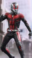 Marvel-1 Antman 7