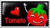 http://fc09.deviantart.net/fs71/f/2010/197/9/f/Tomato_Stamp_by_Otogakure_Akatsuki.jpg