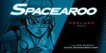 Spacearoo promo by Javi-80