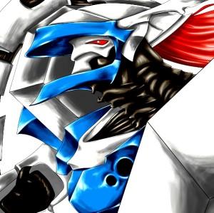 vandalgion's Profile Picture