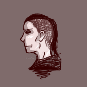 KasonSama's Profile Picture
