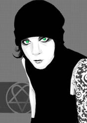 Ville by threat-to-sanity