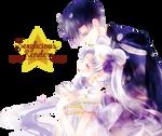 Sailor Moon ~ SxE