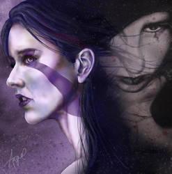 Haven: Tortured Souls by archangel0
