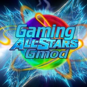 SuperSmashBrosGmod's Profile Picture