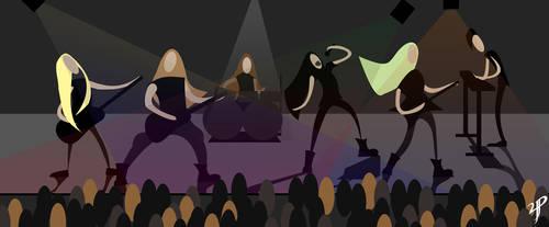 Nox Vorago illustration