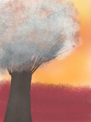 SketchThis Gallifreyan Tree