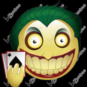 Rilleysuniverse's Profile Picture