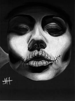 muertos2
