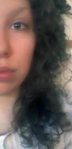 Tohma21's Profile Picture