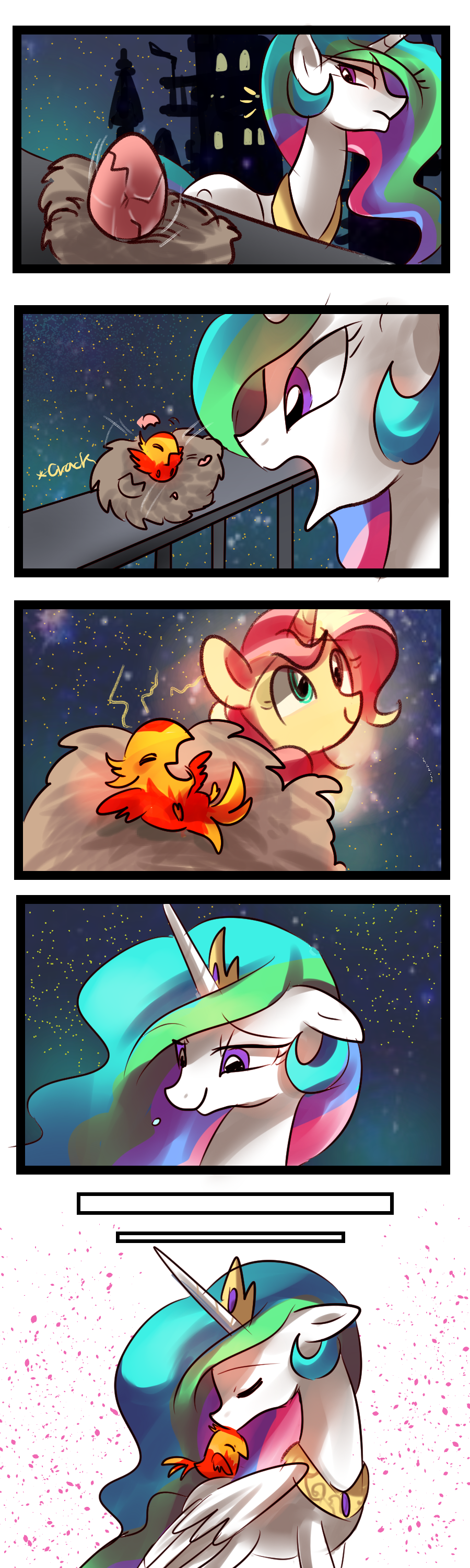 i_miss_you_by_sion_ara-d9qz735.png