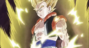DBHeroes's Profile Picture