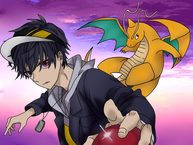 Pokemon GO - fourth anniversary art, Pokemon GO Fest 2020