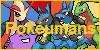 Pokeumans Logo by pokemonmanic3595