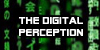 The Digital Perception Group by LamboZildjian