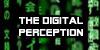 The Digital Perception Group by LamboZildjian