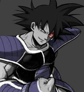 DarkRageTM's Profile Picture