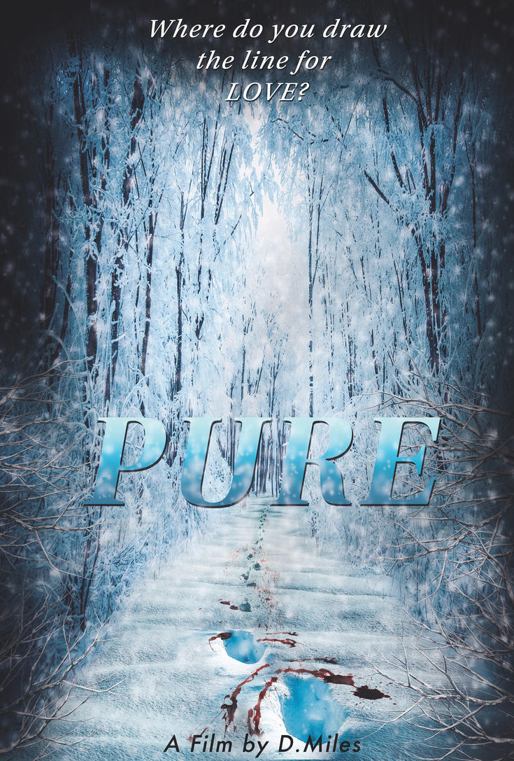 PURE Final small by OO7DMAN