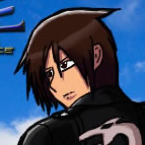 Sudake's Profile Picture