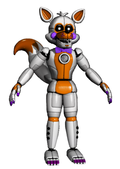 Search Fnaf 2 Free Download Full Version