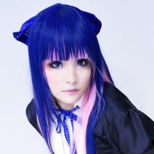 senyama's Profile Picture