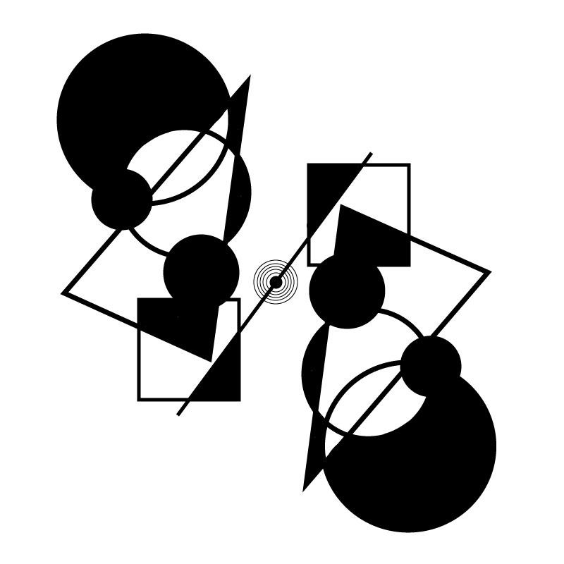 Basic Art Designs : Basic design project by mrc on deviantart