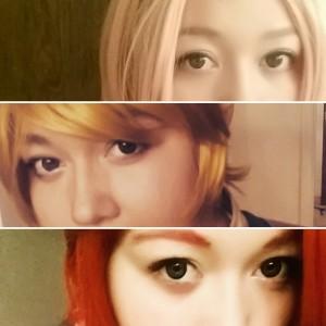 Amberblosssom's Profile Picture