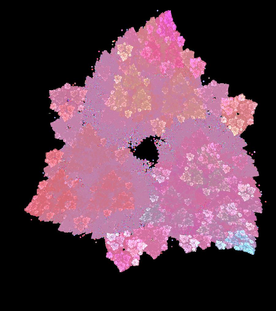 flowers (png - clear background) by Avwyn on DeviantArt