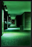 Hall of Selfdom