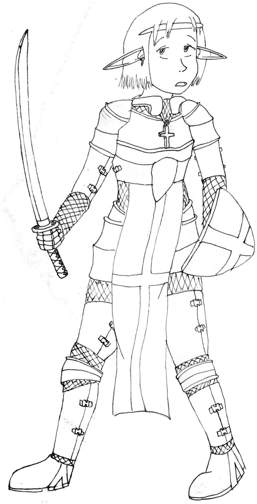 Character_Design__Amaya_by_Masaki_no_kitsune.jpg