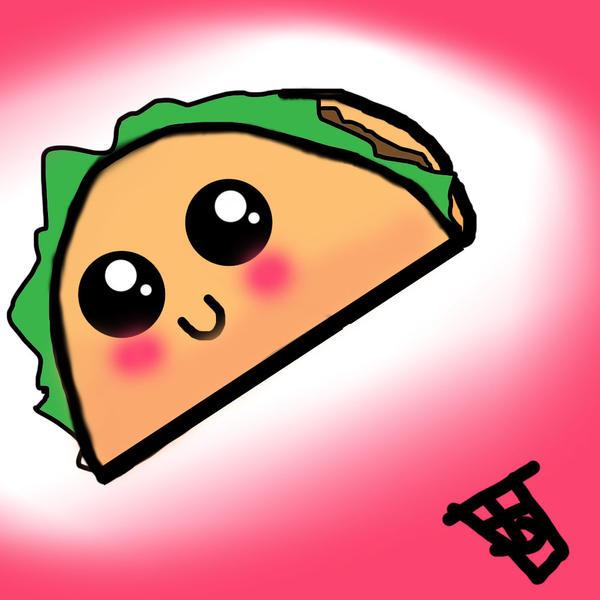 Cartoon Pizza Slice Stock Images RoyaltyFree Images