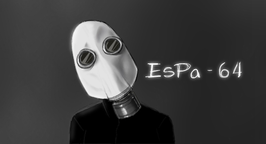 EsPa-64's Profile Picture