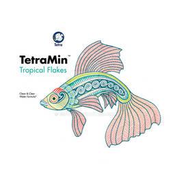 TetraMin_Product Redesign