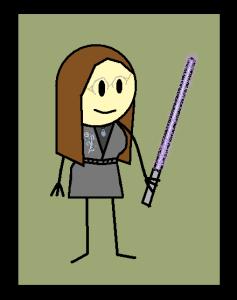 comic-jedi's Profile Picture