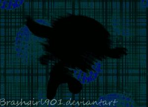 Brash Dancin' by Brashgirl901