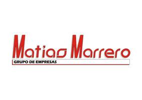 Grupo Matias Marrero