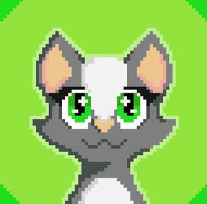 Pixel Little
