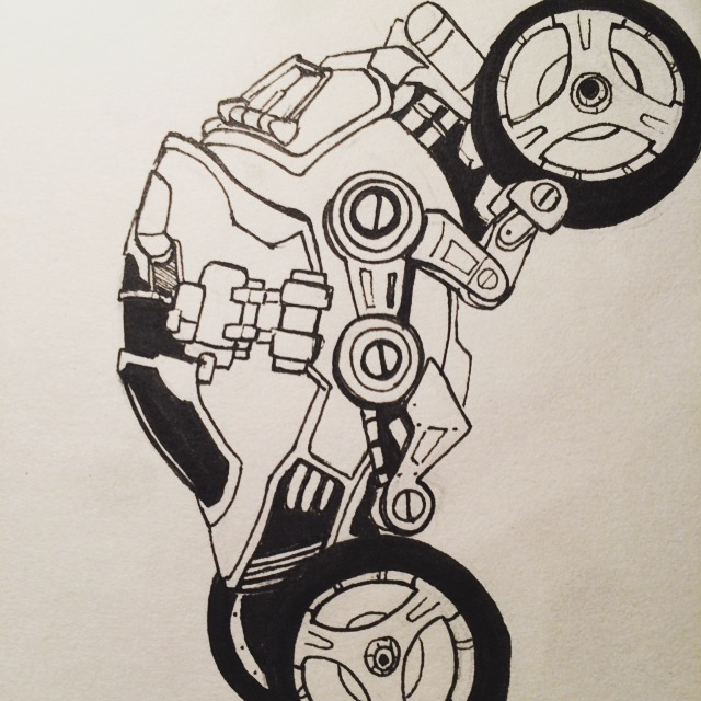 Rocket League Scarab By Zarlath On Deviantart What are some of the best or most hilarious names you've seen while playing rocket league? rocket league scarab by zarlath on