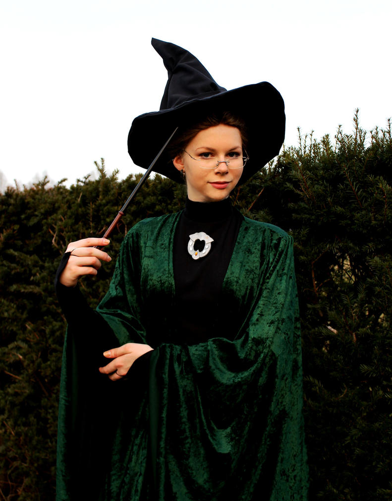 Creative Halloween Costumes For Teachers