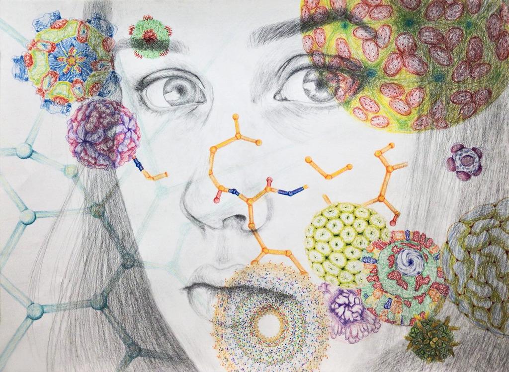 Virus, 2014