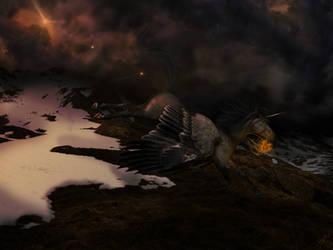 .:StormFly:. by Taielias-Bane