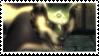 Wolf Link Stamp by Tigerstar52