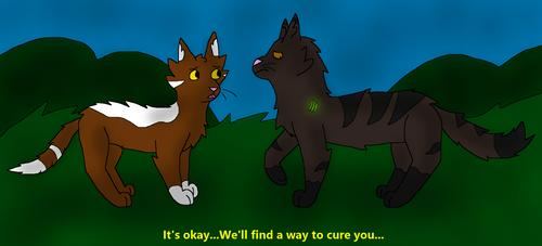 MineZ HC Cats Redraw