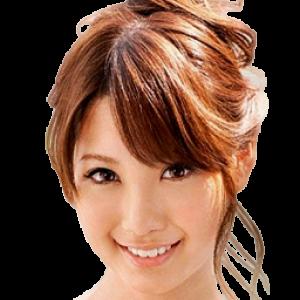 kcimia's Profile Picture