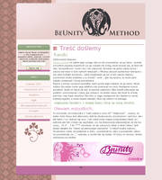 beunity method web page 02 by 222--C-M--555