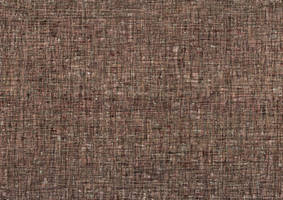 old linen by 222--C-M--555